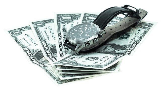 Zakres usług i wynagrodzenie